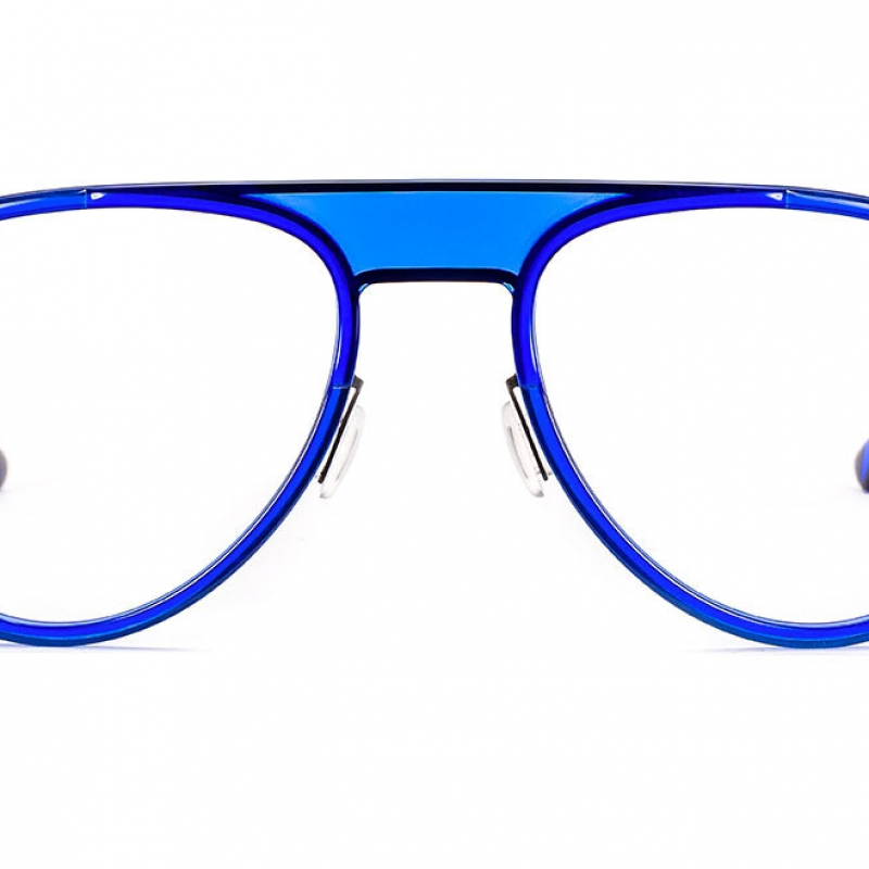 etnia-moss-optical-frame